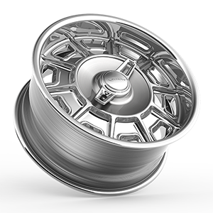 C10-Corvette-hub-cap-two-bar-KO-C1-rims_lay_300_7955