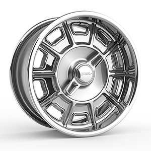 C10-Corvette-hub-cap-two-bar-KO-C1-rims_std_300_5262