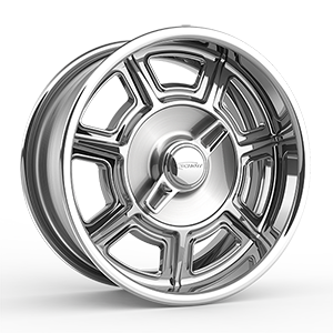 C7-Corvette-hub-cap-two-bar-KO-C1-rims_std_300_9221