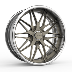 DRIFT-s_3578.concave-titanium-20x8.5-rims-brush_std_300