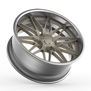 DRIFT-s_5240.concave-titanium-20x8.5-rims-brush_lay_300