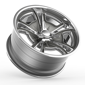 FUEL-CL-d_2823.concave-charcoal-20x10-rims_lay_300