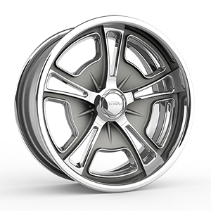 FUEL-s_3972.concave-turbine-coat-20x8.5-rims-crescent_std_300