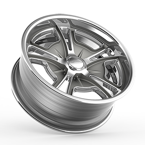 FUEL-s_5771.concave-turbine-coat-20x8.5-rims-crescent_lay_300