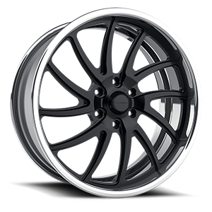 Galaxie-6-matte-black-polish-22x9_std-300_8416-Cloned-4367640586814815