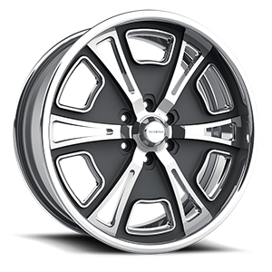 HR-6-gunmetal-polish-22x9_std-300_3653