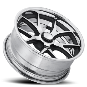 SL65-s-concave-19x10-rim-tungsten_lay_300_2972