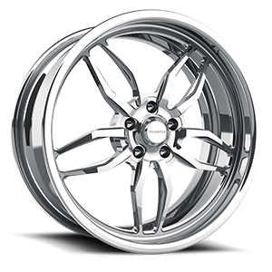 Schott-APEX-EXL-high-luster-polished-5lug-1295-std-300_4506
