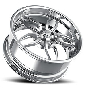 Schott-APEX-EXL-high-luster-polished-5lug-1296-lay-300_2818