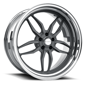 Schott-APEX-EXL-step-lip-gray-with-polished-lip-5lug-std-300_2863