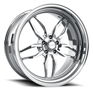 Schott-APEX-EXL-step-lip-high-luster-polished-5lug-1300-std-300_9778
