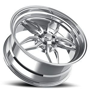 Schott-APEX-EXL-step-lip-high-luster-polished-5lug-1301-lay-300_9793