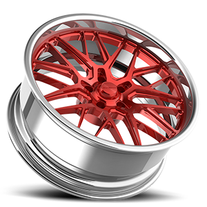 Schott-GRID-EXL-sCon-Red-Polished-5lug-lay-300_7831