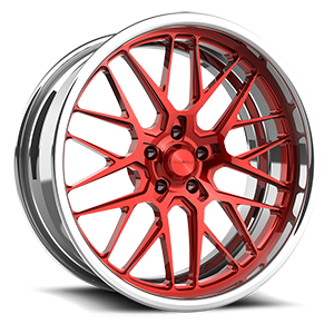 Schott-GRID-EXL-sCon-Red-Polished-5lug-std-300_6965