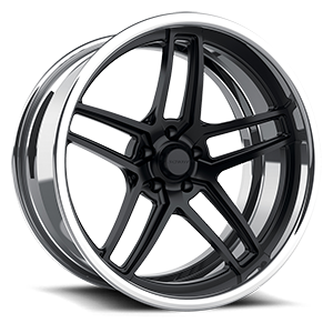 Schott-GTB-EXL-dCon-Matte-Black-Polished-5lug-std-300_4304