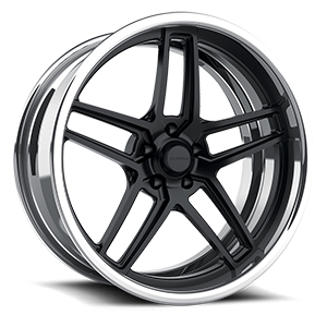Schott-GTB-EXL-sCon-Matte-Black-Polished-5lug-std-300_6992