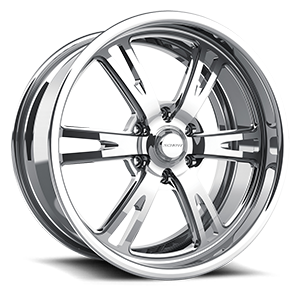 Schott-Mod-6-EXL-Polished-6lug-std-300_6249