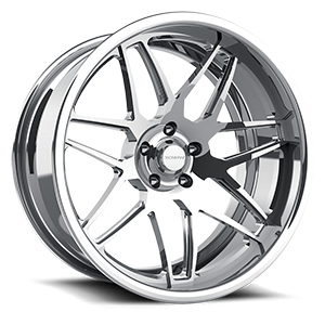 Schott-S7-EXL-dCon-Polished-5lug-std-300_8808