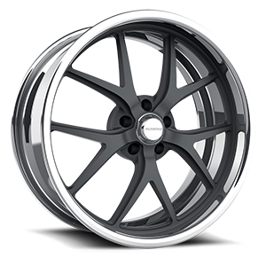 Schott-SL65-EXL-Tungsten-Ceramic-Coat-5lug-std-300_7833