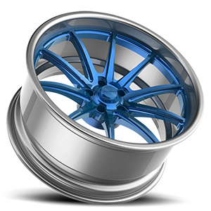Schott-VULCAN-EXL-dCon-Blue-Polished-5lug-lay-300_5258