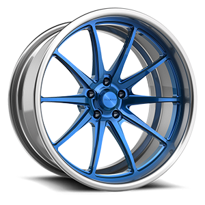 Schott-VULCAN-EXL-dCon-Blue-Polished-5lug-std-300_3022