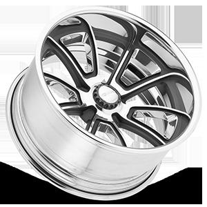 Schott_Throttle_20x10-1609-401-00-lay-300_6144
