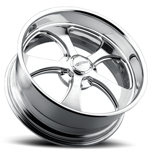 Schott_americana_polished_5lug_lay-300_7469