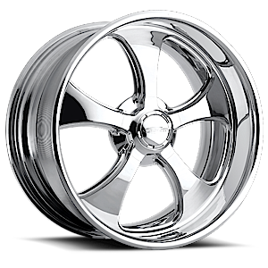 Schott_americana_polished_5lug_std_300_3949