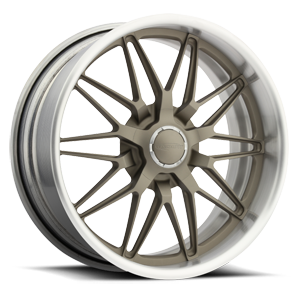 Schott_drift_wheel_5lug_titanium_ceramic_brushed_20x85-300_7885