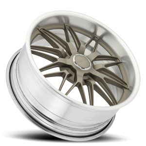 Schott_drift_wheel_5lug_titanium_ceramic_brushed_20x85-lay-300_4661
