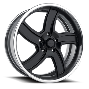 Torque-5-matte-black-polish-22x9_std-300_1929