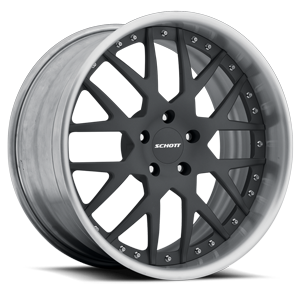 Vector-matte-charcoal-brushed-rim-5lug-std-300_1319