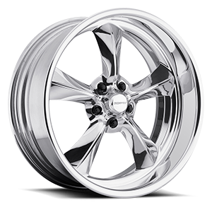 schott-challenger-polished-5lug-std-300_8888