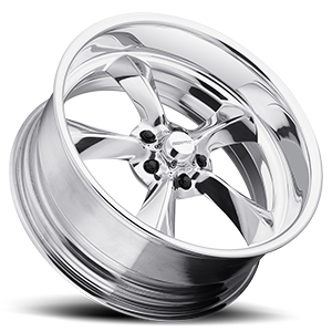schott-challenger-polished-5lug_laydown-300_3716