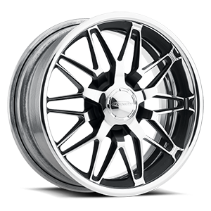 schott_drift_wheel_5lug_chrome_19x9-300_7778