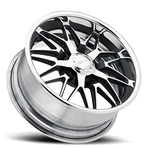 schott_drift_wheel_5lug_chrome_19x9-lay-300_3499