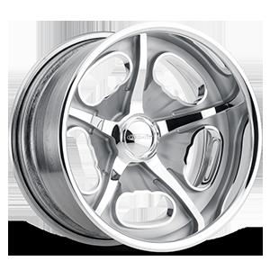 schott_octane_deep_concave_wheel_5lug_silver_ceramic_18x10-300_7304