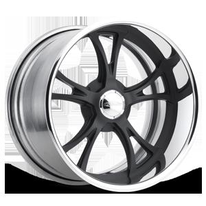 schott_tomahawk_wheel_5lug_black_velvet_20x12-300_7179