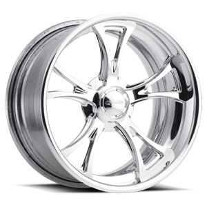 schott_tomahawk_wheel_5lug_polished_20x10-300_9419