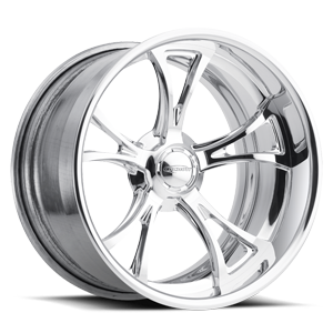 schott_tomahawk_wheel_5lug_polished_20x12-300_2192
