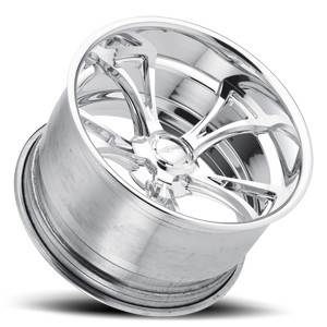 schott_tomahawk_wheel_5lug_polished_20x12-lay-300_2653